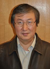 Bin Wu, University of Missouri-Columbia