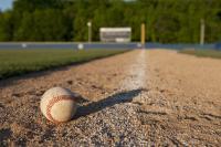 Baseball's Winning Formula