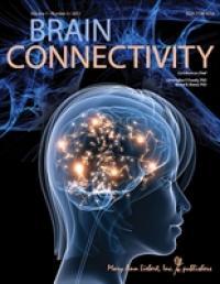 <I>Brain Connectivity</I>