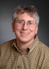 Matthew Meyerson, MD, Ph.D, Dana-Farber Cancer Institute