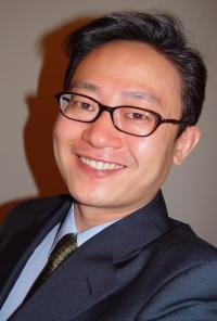Kai Zheng, Ph.D., University of Michigan
