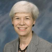 Rita D. Zielstorff, American Medical Informatics Association