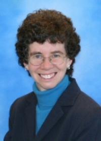 Karen J. Sherman, Ph.D., MPH, Group Health Research Institute