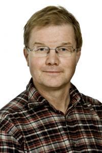 Ingmar Skoog, University of Gothenburg