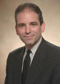 Mark Zimmerman, M.D., Rhode Island Hospital