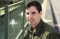 Mark Z. Jacobson, Stanford University