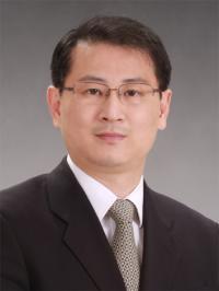 Keon Jae Lee, KAIST