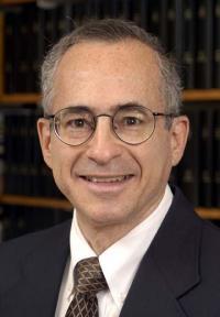 Gary Posner, Johns Hopkins University