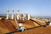 Bioenergy.