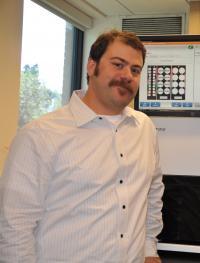 Jason Stajich,    University of California - Riverside