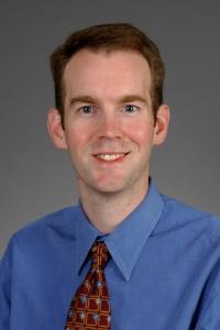 Ian de Boer, University of Washington