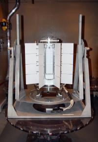 MMRTG Magnetics Testing