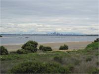 Botany Bay (NSW, Australia)