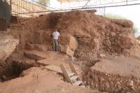 Qesem Cave