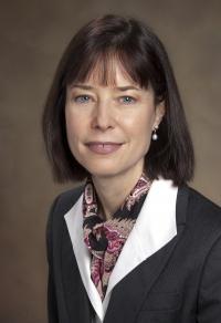 Katharine A. Phillips, M.D., Rhode Island Hospital