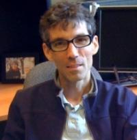 Christoph Simon, University of Calgary