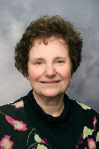 Jane Armer, University of Missouri-Columbia