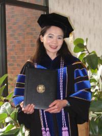 Yaowarat Matchim, University of Missouri-Columbia