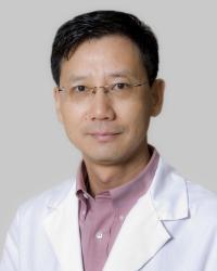Dr. Jun Tan, University of South Florida
