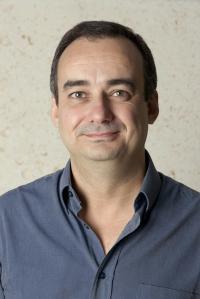 Miguel Godinho Ferreira, Instituto Gulbenkian de Ciencia