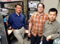 Check and Balance for Neuron Activity Provides Insight into Schizophrenia, Seizures