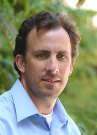 Christopher Costello, University of California - Santa Barbara