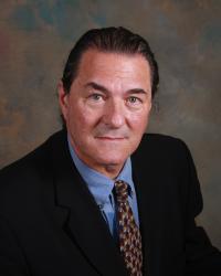 Michael Weiner, M.D., University of California - San Francisco