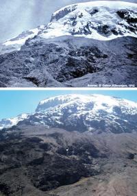 kilimanjaro-change