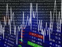 Mutation Rates