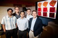 Computation Adaptive Optics Group
