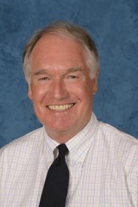 Dr. Alan H. Bittles, Murdoch University