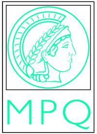 MPQ Logo