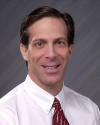 Thomas Imperiale, M.D., Indiana University School of Medicine
