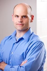 David Dietz, University at Buffalo