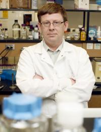 David H. Nelson, Ph.D., Indiana University