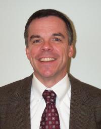 Christopher Callahan, M.D., Indiana University School of Medicine