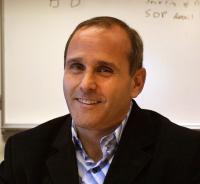 Joshua LaBaer, Arizona State University