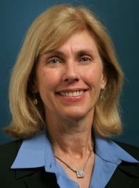 Mary Gauvain, University of California - Riverside