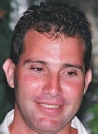 Dr. Yariv Gerber, Tel Aviv University