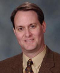 Dr. John DiBaise, Mayo Clinic