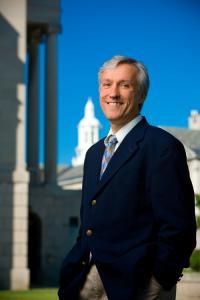 Gary Giovino, University at Buffalo