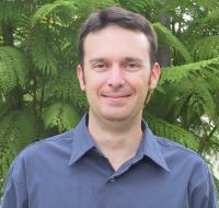 Philip Dennison