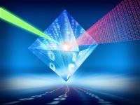 Nano-Engineered Synthetic Diamond