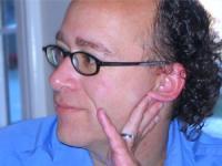 Brian Shoichet, Ph.D., University of California - San Francisco