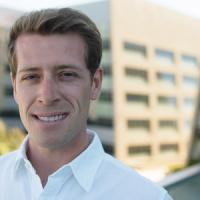 Michael Keiser, Ph.D., University of California - San Francisco