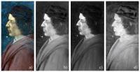 TQR Comparison of Fresco Model (Benini)