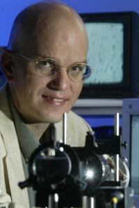 David Brady, Duke University