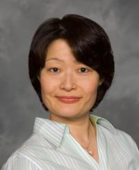 Masako Fujita, Michigan State University