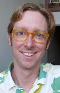 Brian Dilkes, Purdue University