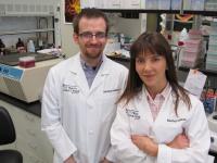 Investigators of Rapamycin